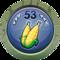 Amateur Agronomist