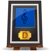 Musicblock DB Collector