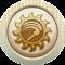 First Emblem of Mab