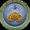 Fledgling Crest Collector