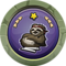 Sloth Stuffer