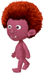 Mr. Mister