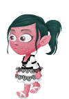 Effy Moon