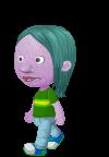 Jilliby