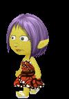 Queen Lizo