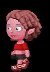 Dolly Baroque