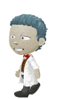 Dr Evanzan