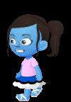 TracyL
