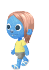 Lyra-Alexin