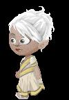 Nymeria14