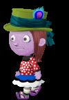 purpleshinyriv