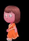 Miss Noodlesoup