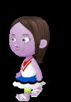 PrincessGigi