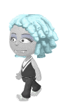 Maia Athena