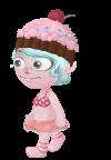 hump muffin