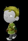 figglehorn