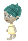 Lealia