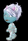 Jezebelle