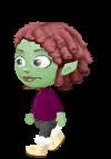 Lulu Muffin