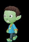 Evil Bob