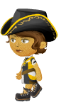 MariMagus