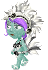 Lilah Bot
