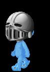 rook knight =]