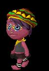 ErinBaby