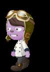 Captain Groovy