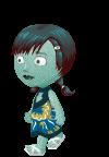 Leithia