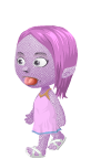 xAnisia