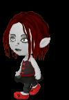 Zarahbeth