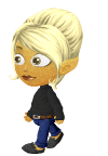Laurali