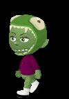 Gnoop