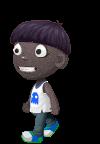 Orpheus Rocker