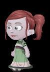 MlleLaurel