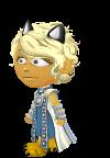 Ethelind