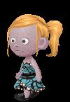 sierraglitterbug