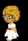 Ervinia