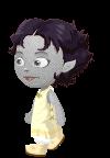 mercurygirl
