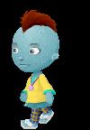 Chelidon Ura