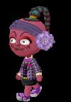 Rikki Booben