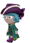 Lukie