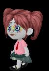 Matildah