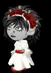 Isabelli