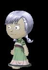 Kurumichan