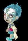 Myra-Chan