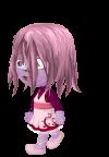 ZuzuMei