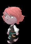Ruby Specklebottom