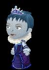 Princess Petunia